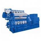 5DK-20发电机组